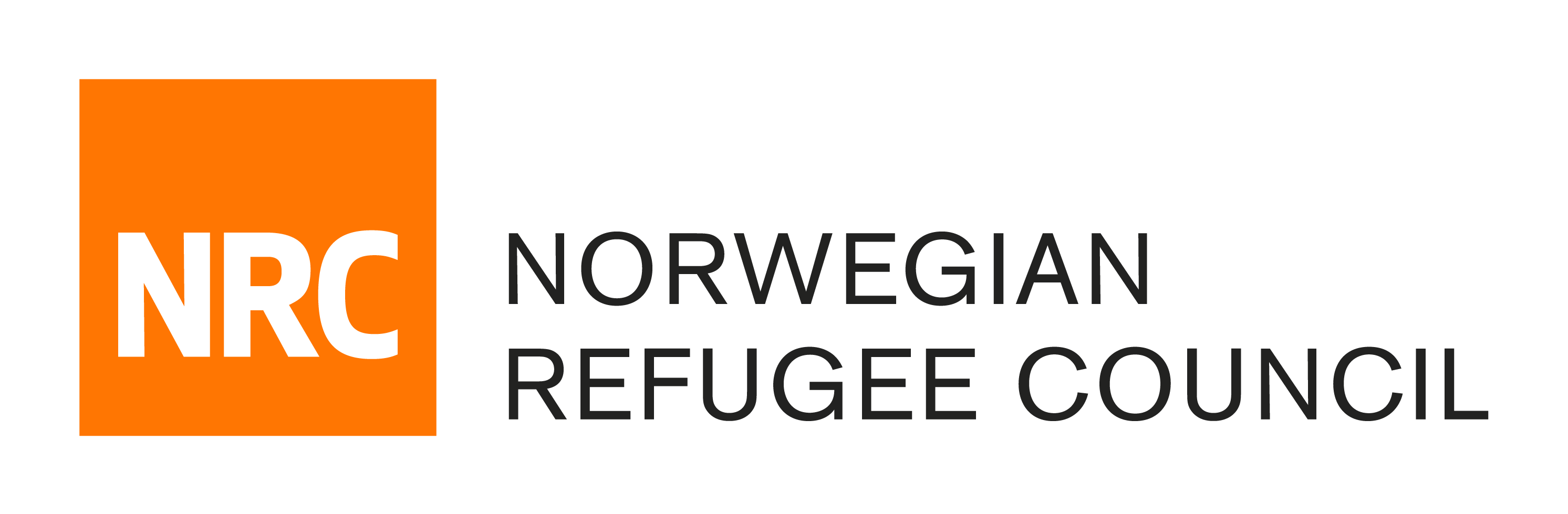 The Norwegian Refugee Council USA